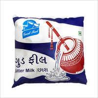 500 ml Good Feel - Butter Milk