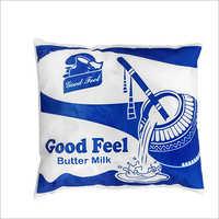 400 ml Good Feel - Butter Pasteurized Full Cream Milk
