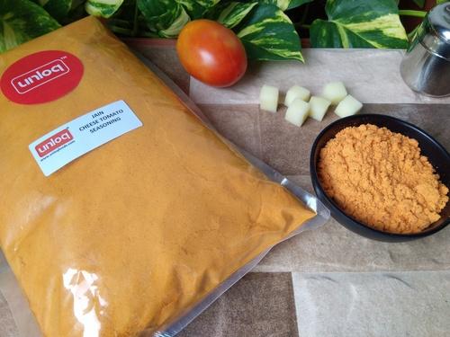 Jain Cheese Tomato Seasoning