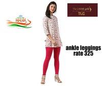 Ankle Leggings