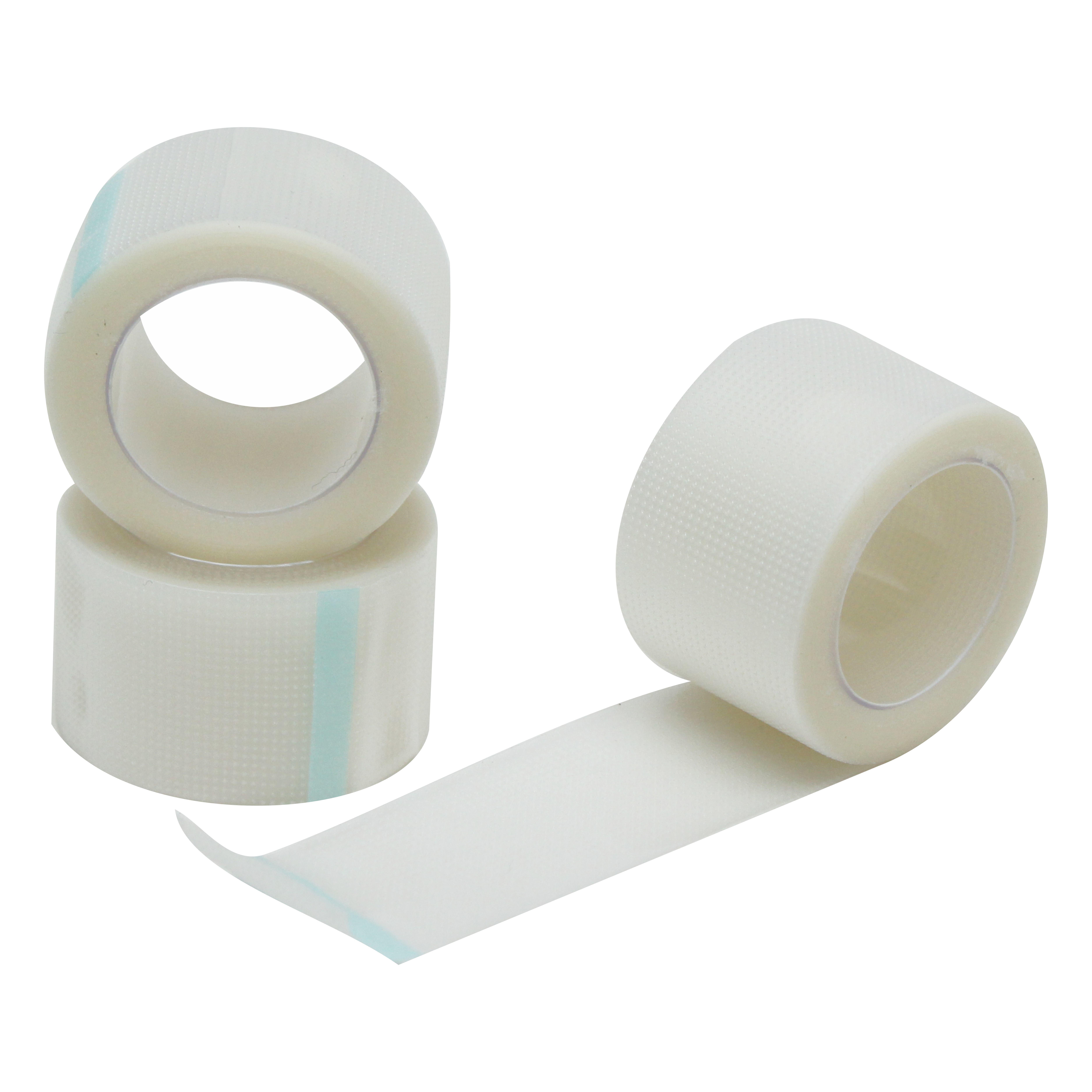 Surgical Pe Tape