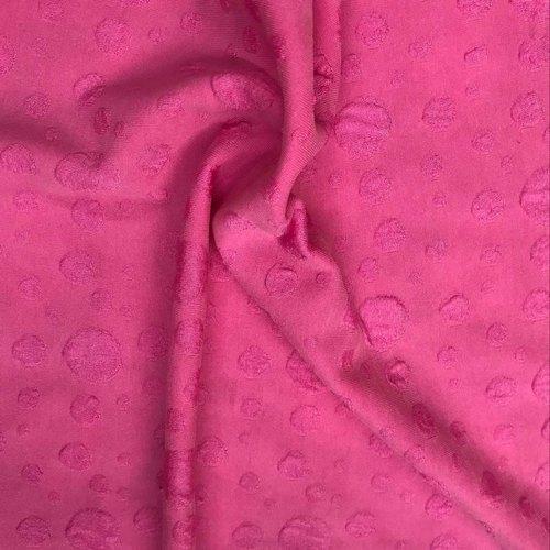 Fukro Jacquard Fabric