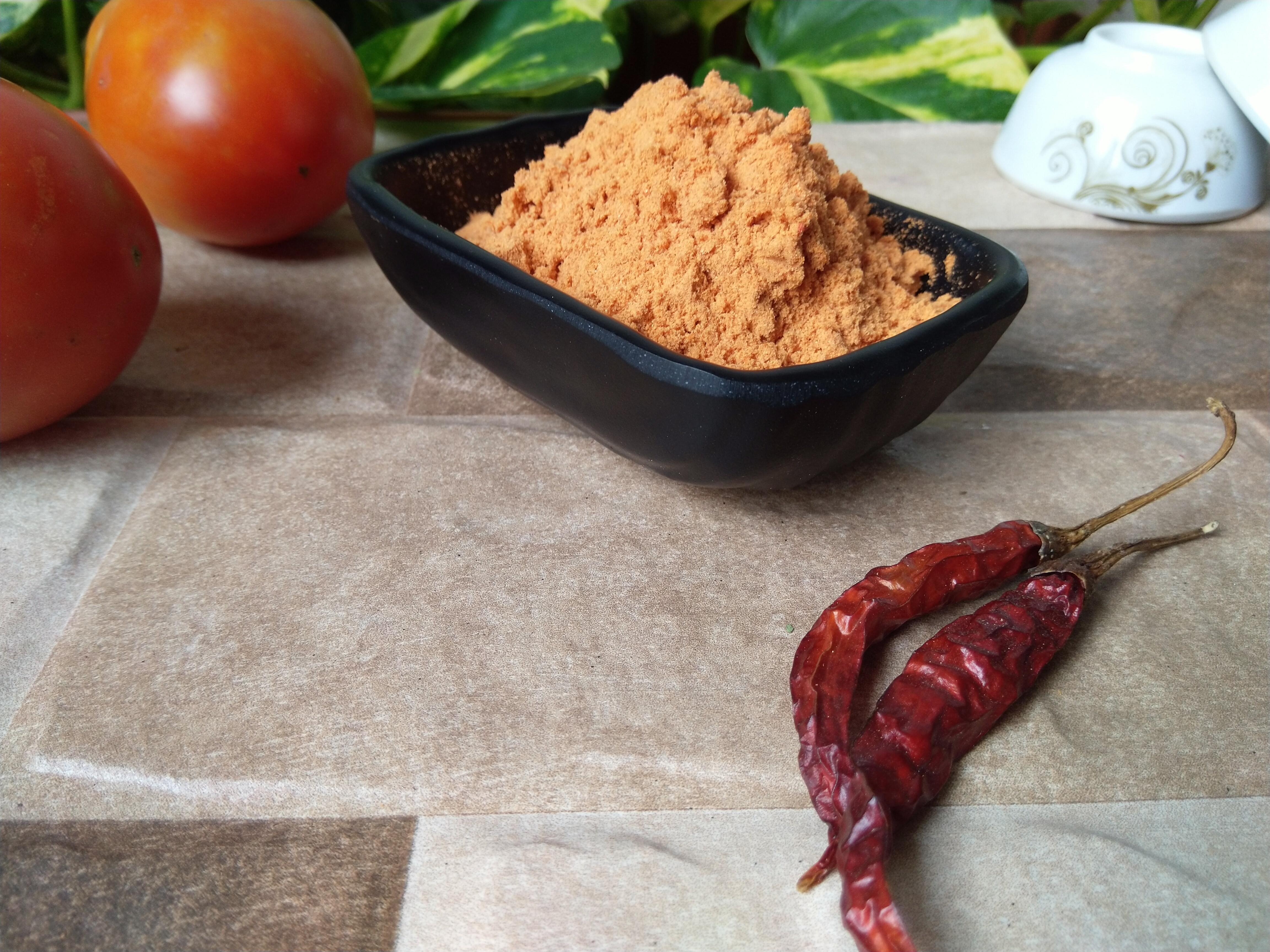 Jain Tangy Tomato Seasoning