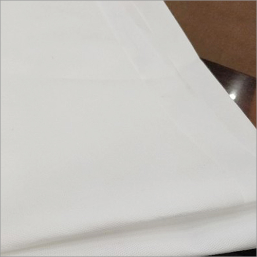 Non Woven Fabric for PPE Suit and Mask