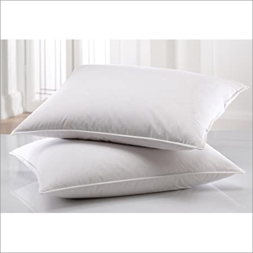 Pillow And Cushion Inners