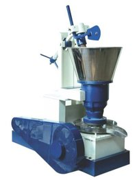 Coimbatore Neem Oil Extraction Machine
