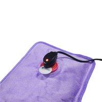 Electric Warm Bag
