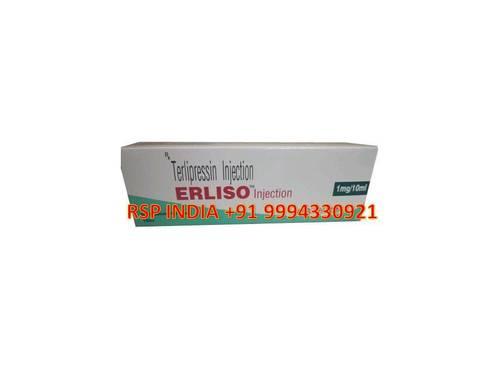 Erliso 1mg-10ml Injection