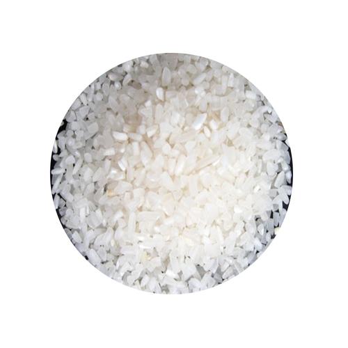Best Quality 5% Broken Rice