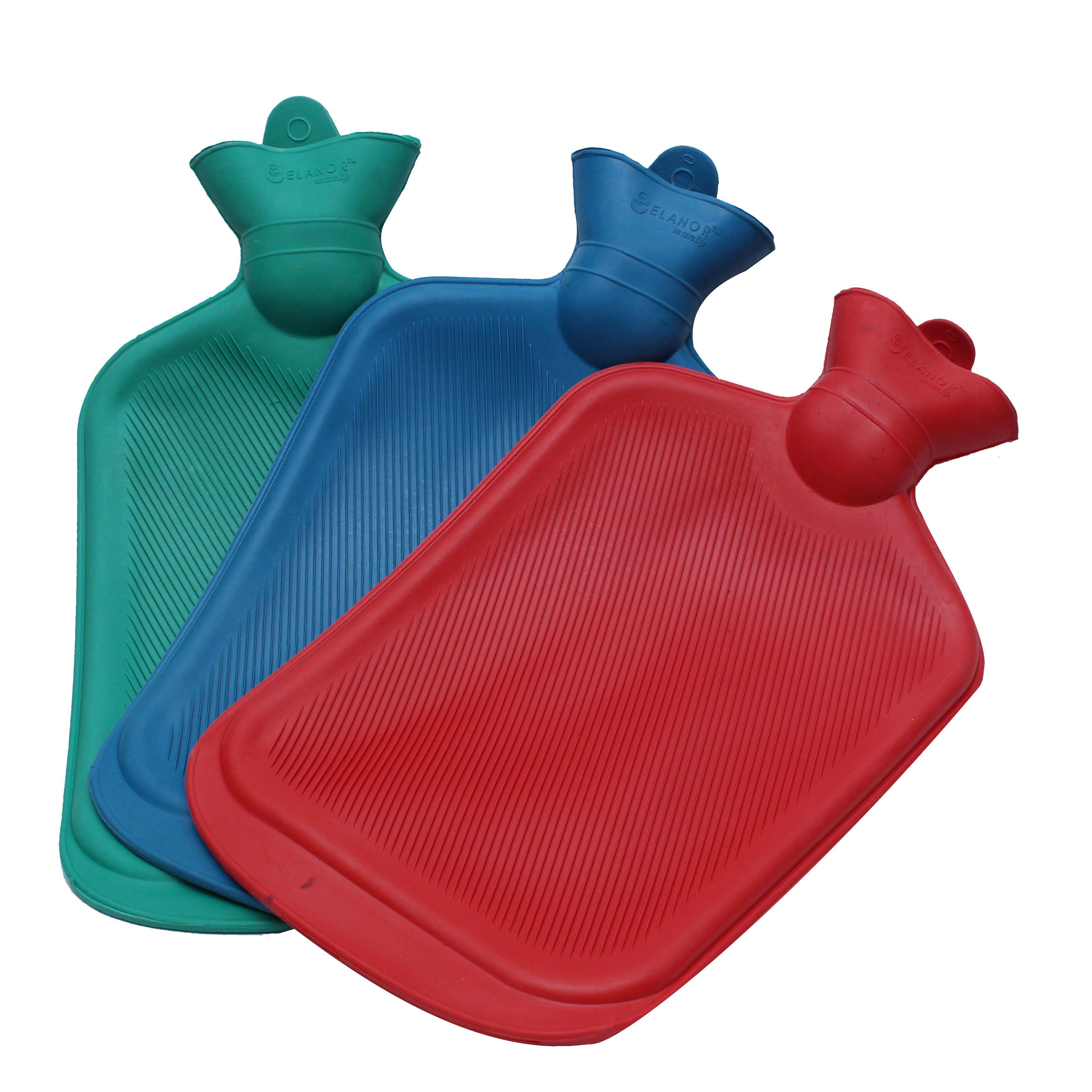 Elanor Rubber Hot Water Bag