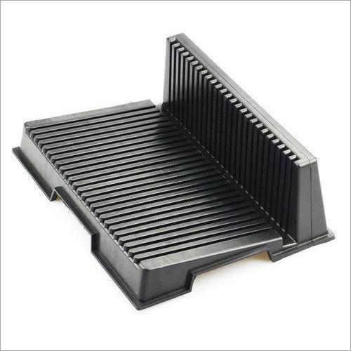ESD Rack L- Type