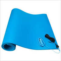 Antistatic PVC Mat