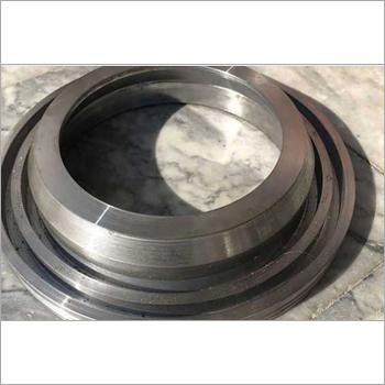 High Nickel Alloy Ring