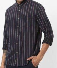 EVERLAND Lining Shirt