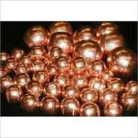 Phosphorous Copper Ball