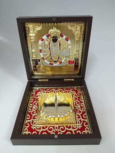 Balaji Decorative Frame
