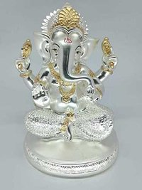 Decorative Ganpati Statue