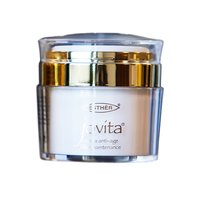 Natural Ingredient For All Skin Type Beauty Product Private Label Face Care Cream  Jovita