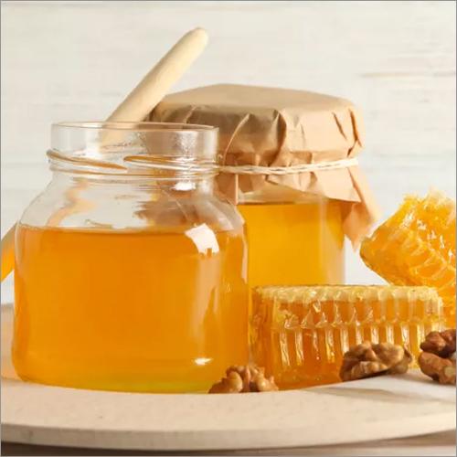Karanj Pongamia Honey