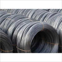 Industrial MS Wire
