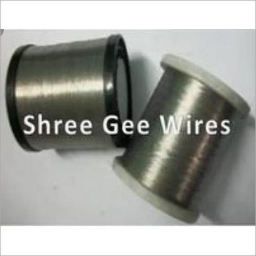 LR Wire