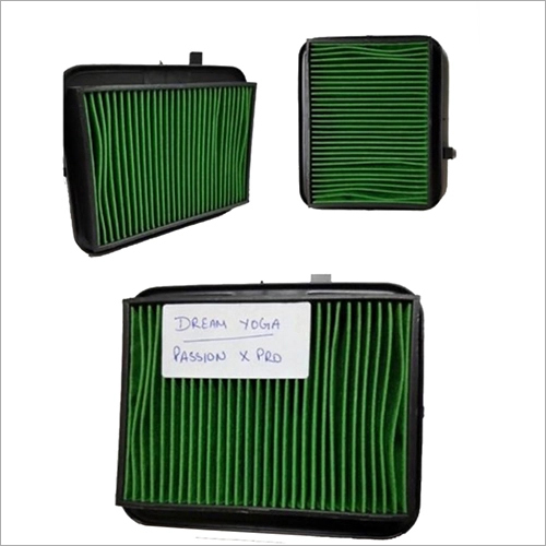 Dream Yuga Air Filter