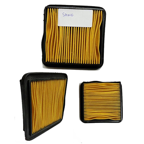 Honda Shine Air Filter