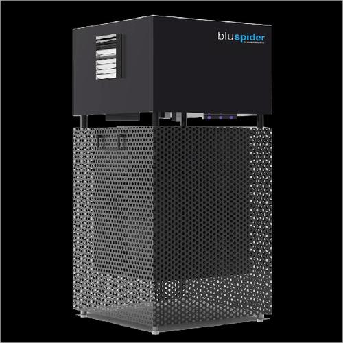 Bluspider Outdoor Unit