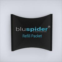 Bluspider Magic Refill