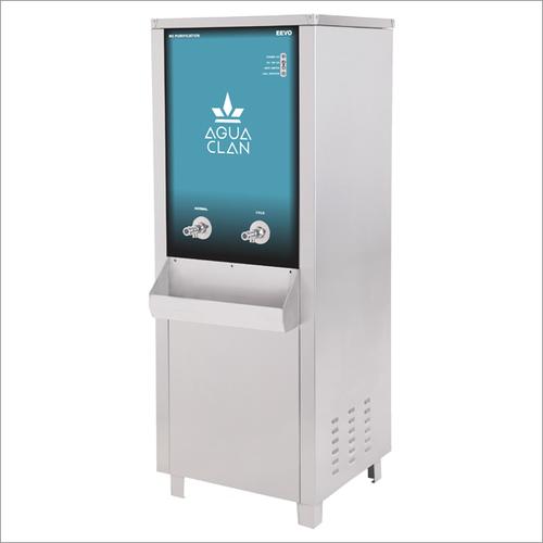 EEVO Ro Water Purifier Cum Dispenser