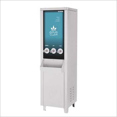 HYDRA Online Water Dispenser