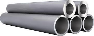 Inconel 800 HT Pipes