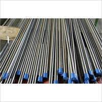 2205 Duplex Steel Tube