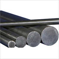 Industrial Inconel Round Bars