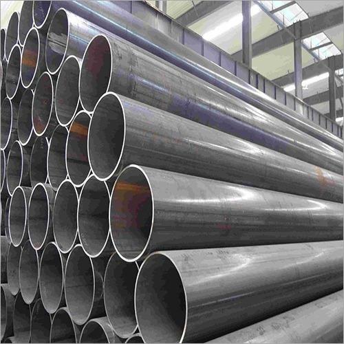 Industrial Mild Steel Seamless Pipe