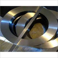 Industrial Stainless Steels Rings