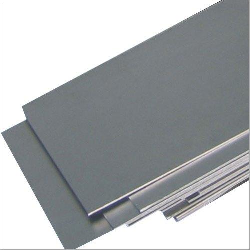 Carbon Plate