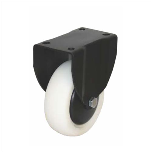 RXH Series - Swivel Castor Wheels