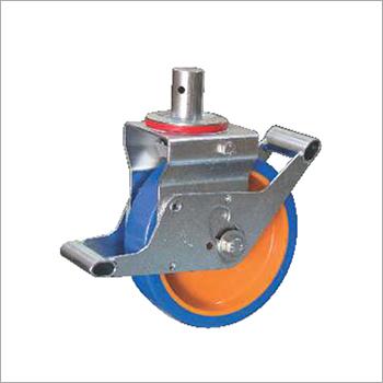 Scaffold Series - Nylon Core Castor Wheels