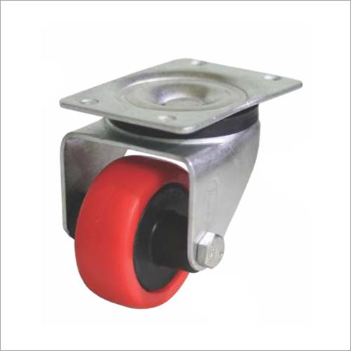 RX Series -  Swivel Castor Wheels