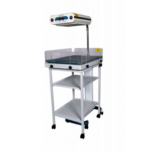 LED Phototherapy Unit Stand