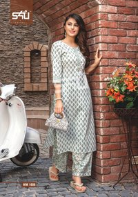 Shivali Lunched By Womaniya Vol-16