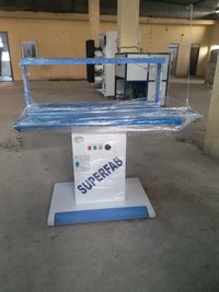 Vacuum Pressing Table