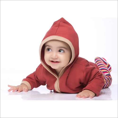 Infant Baby Organic Clothes