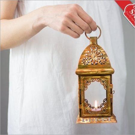 Diwali Diya Lantern