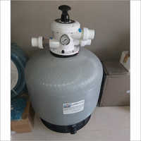 Top Mounted S450 Swimming Pool Sand Filter