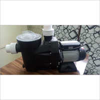 2HP Single Phase Swimming Pool Pump