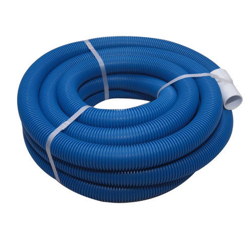 PVC Hose Pipe Blow Molded