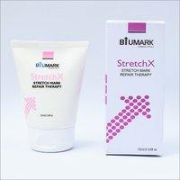 Stretch X Stretch Mark Cream