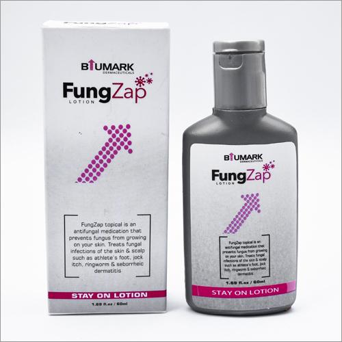 Fung Zap